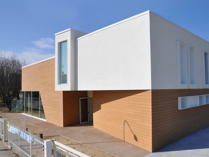 Riforma della Scuola, 200 milioni in più per la riqualificazione degli edifici