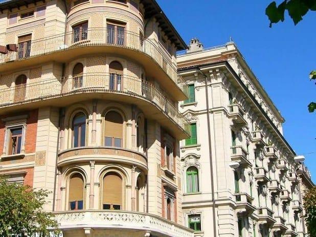 Dal 1° settembre un modulo in più per l'autorizzazione dei lavori sugli edifici storici