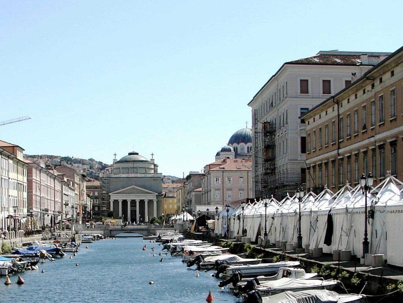 Friuli Venezia Giulia, contributi per l'efficientamento energetico della prima casa
