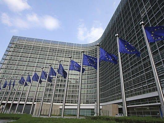Prestazione energetica in edilizia, al via la revisione della Direttiva