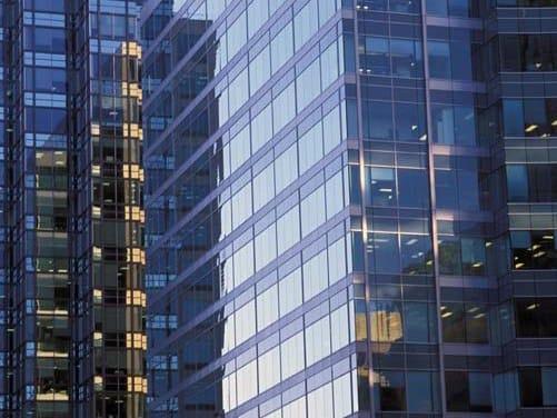 Immobili pubblici, l'Ue vuole trasformarli in edifici a energia quasi zero