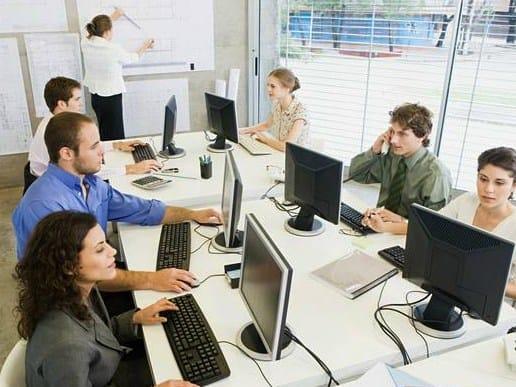 Società di ingegneria e professionisti, botta e risposta sulle competenze