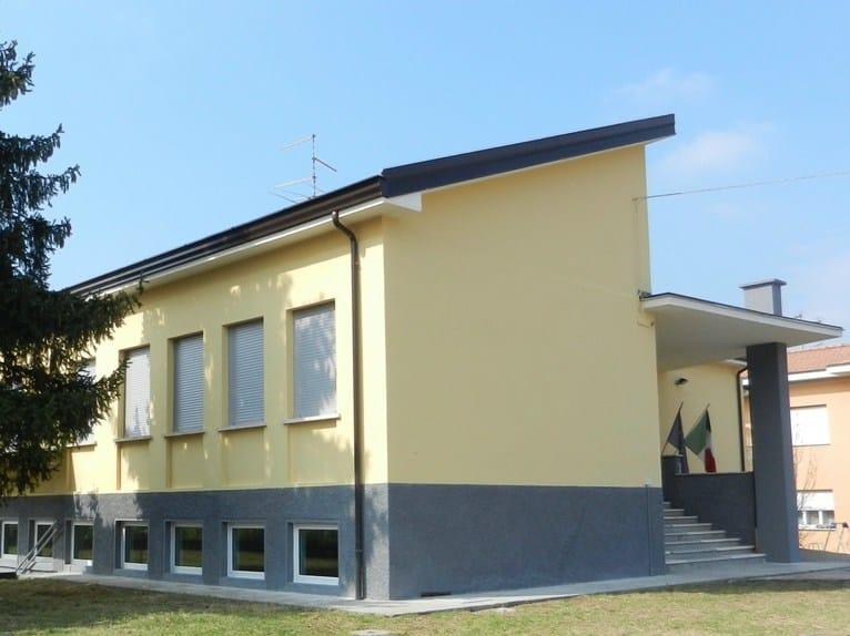 Edilizia scolastica, finora in campo più di 3 miliardi di euro