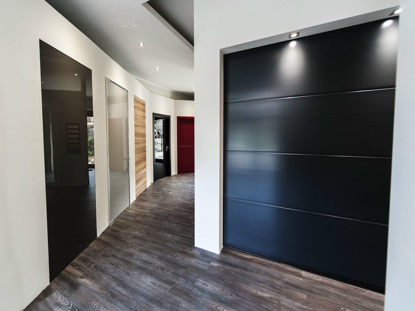 Portoni Breda: nuovo punto vendita autorizzato a Legnano