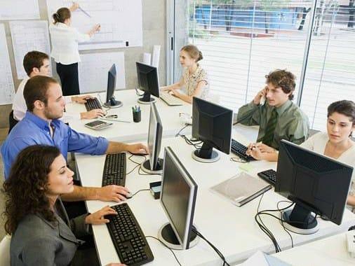 Fallimento studi professionali, come accedere al Fondo di garanzia