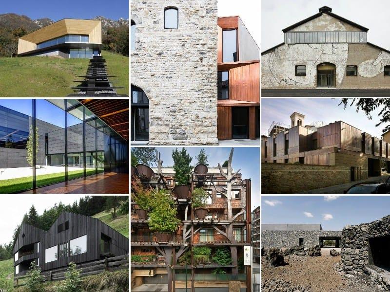 Bmiaa 2015 i nomi dei 19 italiani semifinalisti for Nomi dei politici italiani