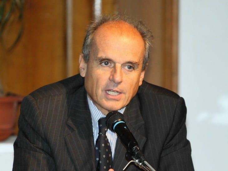 Ance, Claudio De Albertis è il nuovo Presidente