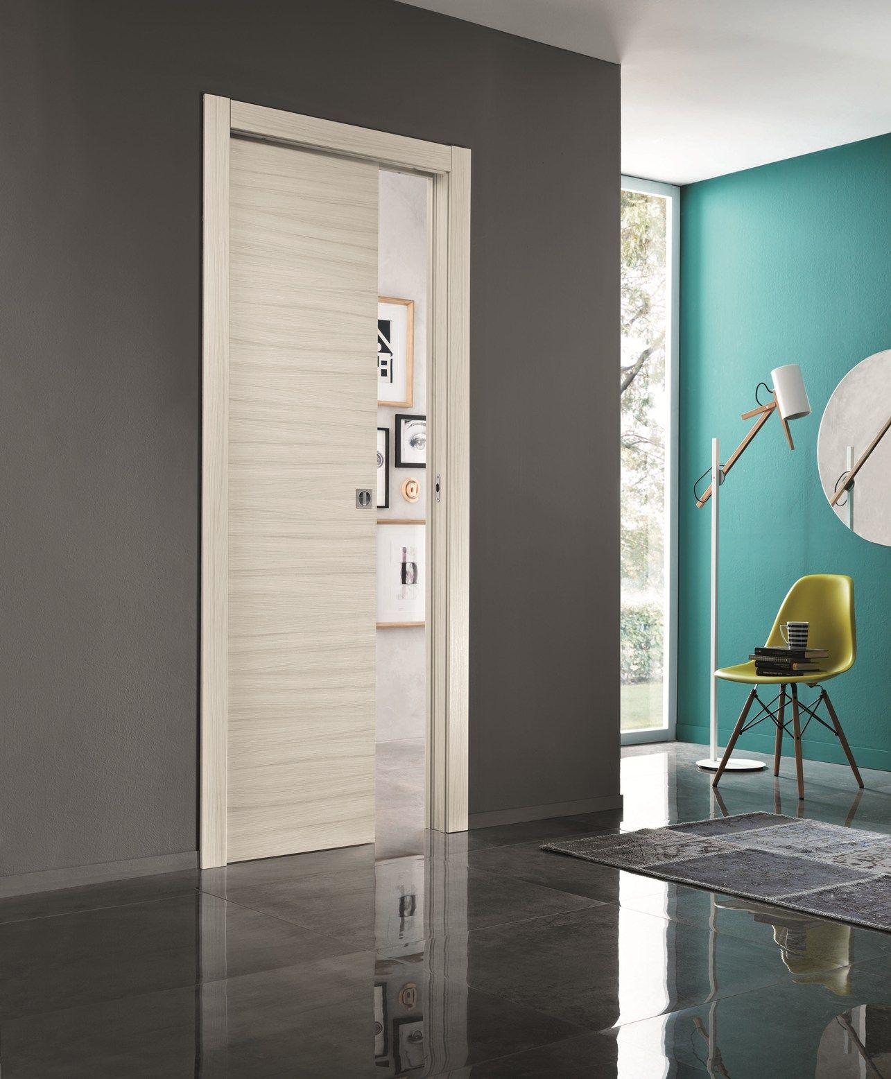 Porte scorrevoli bagno an07 regardsdefemmes - Porta scorrevole bagno ...