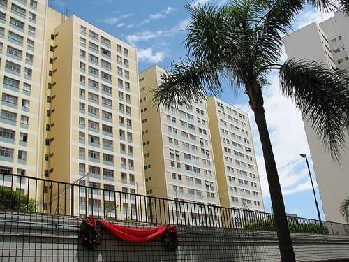 Distanze legali tra edifici, quando si devono rispettare?