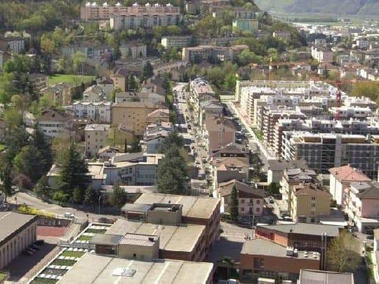Bolzano: in arrivo la nuova legge sugli appalti pubblici