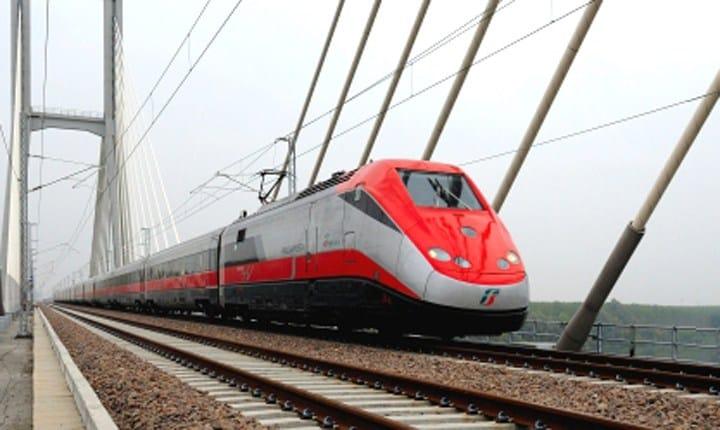Pon Infrastrutture: 1,8 miliardi di euro per il Sud
