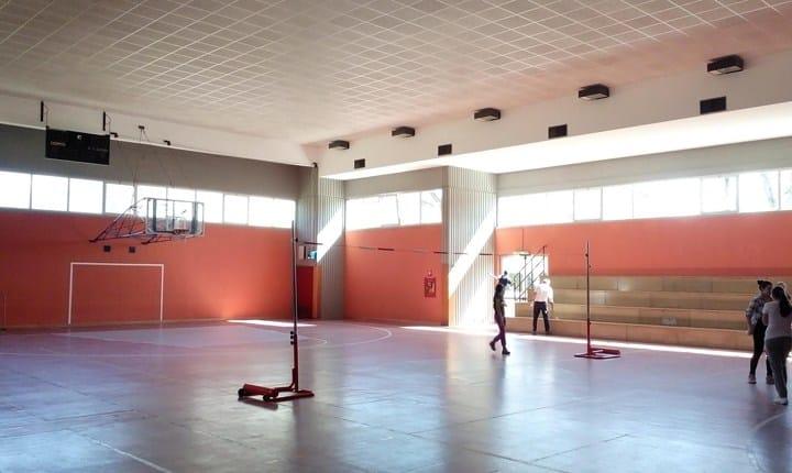 Impianti sportivi, un aiuto per la realizzazione dei progetti