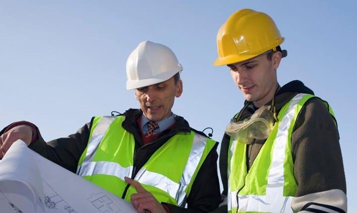 Società di ingegneria, per lavorare con i privati dovranno iscriversi all'Albo