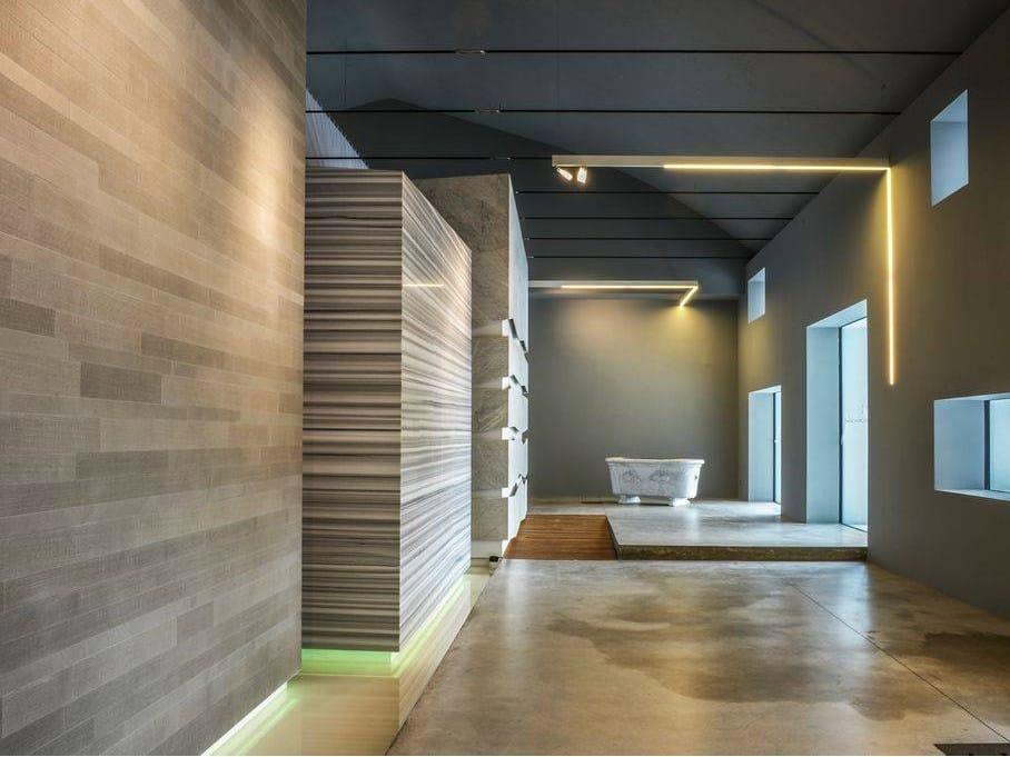 39 la stanza da bagno del viticoltore biodinamico 39 for Stanza da bagno