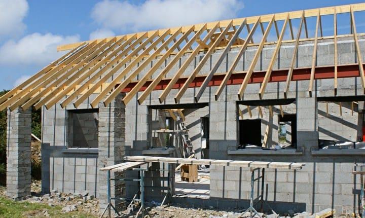 Semplificazioni in edilizia, Cassazione: possono essere retroattive
