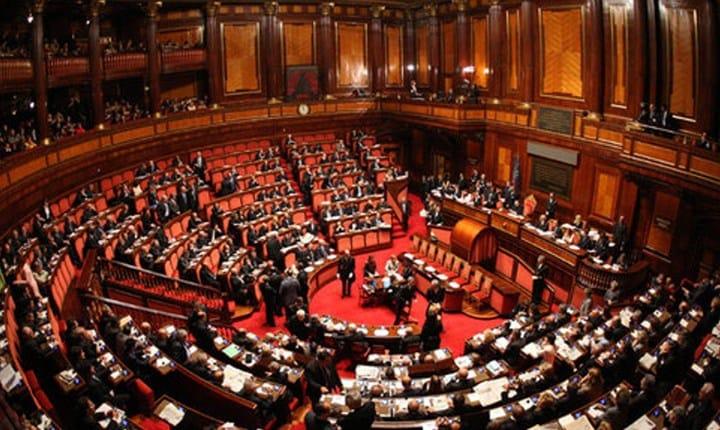 Ok del Senato alla riforma costituzionale, Architetti: ora la nuova legge urbanistica