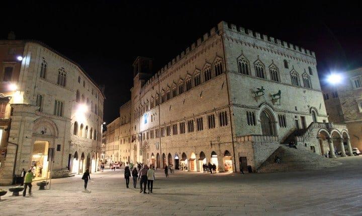 Umbria, online la nuova piattaforma per gli APE