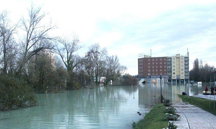 Calamità naturali, in arrivo mutui agevolati per la ricostruzione di case e capannoni