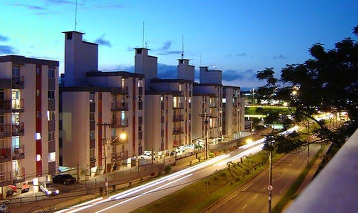 Case popolari, via ai lavori di recupero per 468 milioni di euro