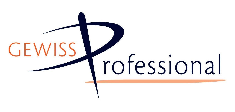 'Un progetto di classe': riparte il concorso ideato da GEWISS Professional dedicato a tutti gli Istituti di istruzione secondaria