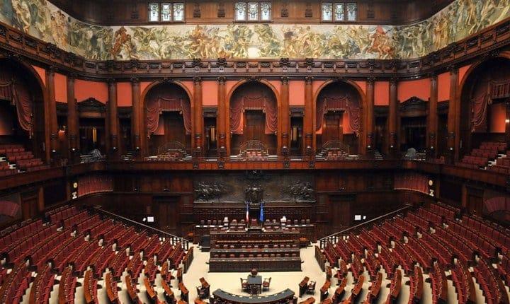 Riforma Appalti: la Camera approva la delega