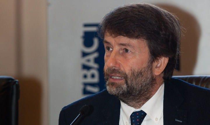 Franceschini: 'riqualificare le periferie è la sfida di questo secolo'