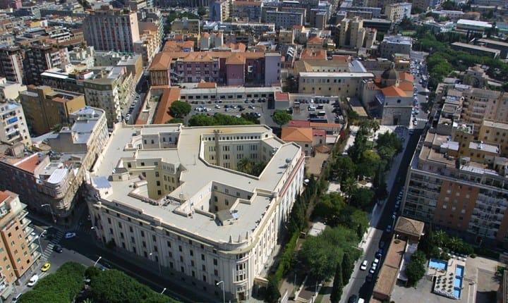 Rigenerazione urbana, INU: 'un ecobonus ad hoc per quartieri e parti di città'