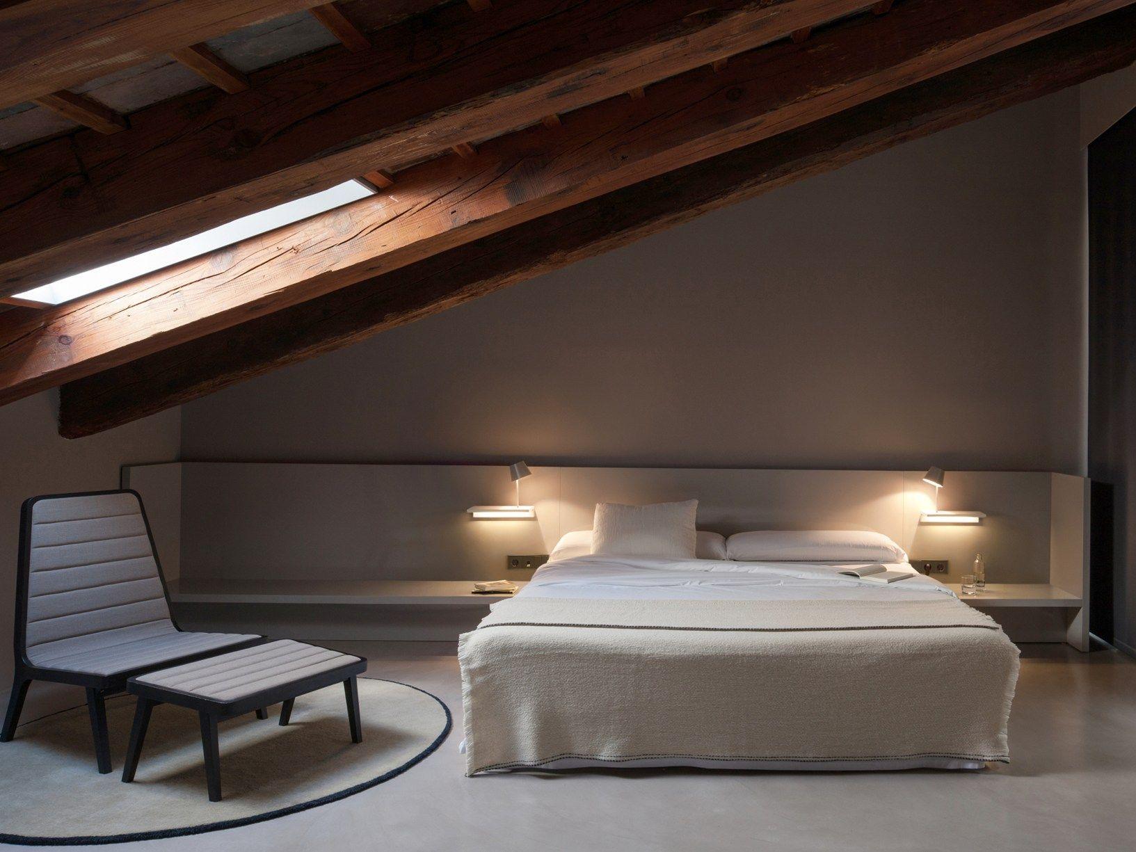 Illuminare la camera da letto for Camera da letto luci