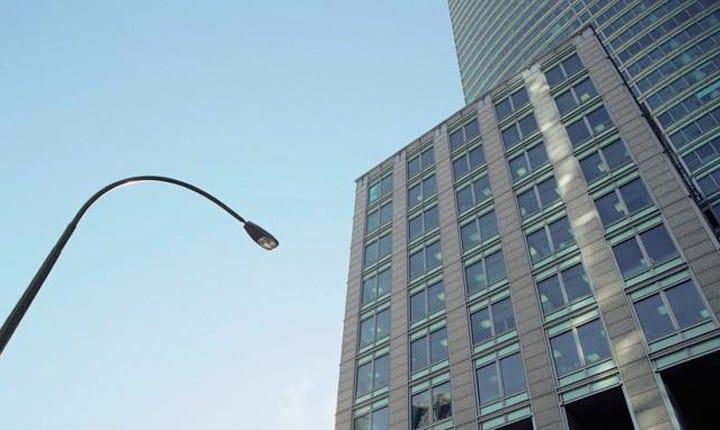 Efficienza energetica di scuole e edifici pubblici, Regioni al lavoro