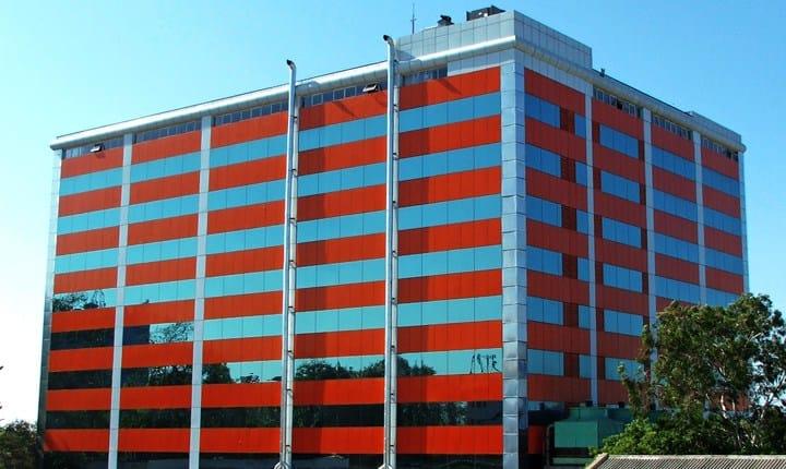 Impianti termici, da Enea una guida alla corretta gestione