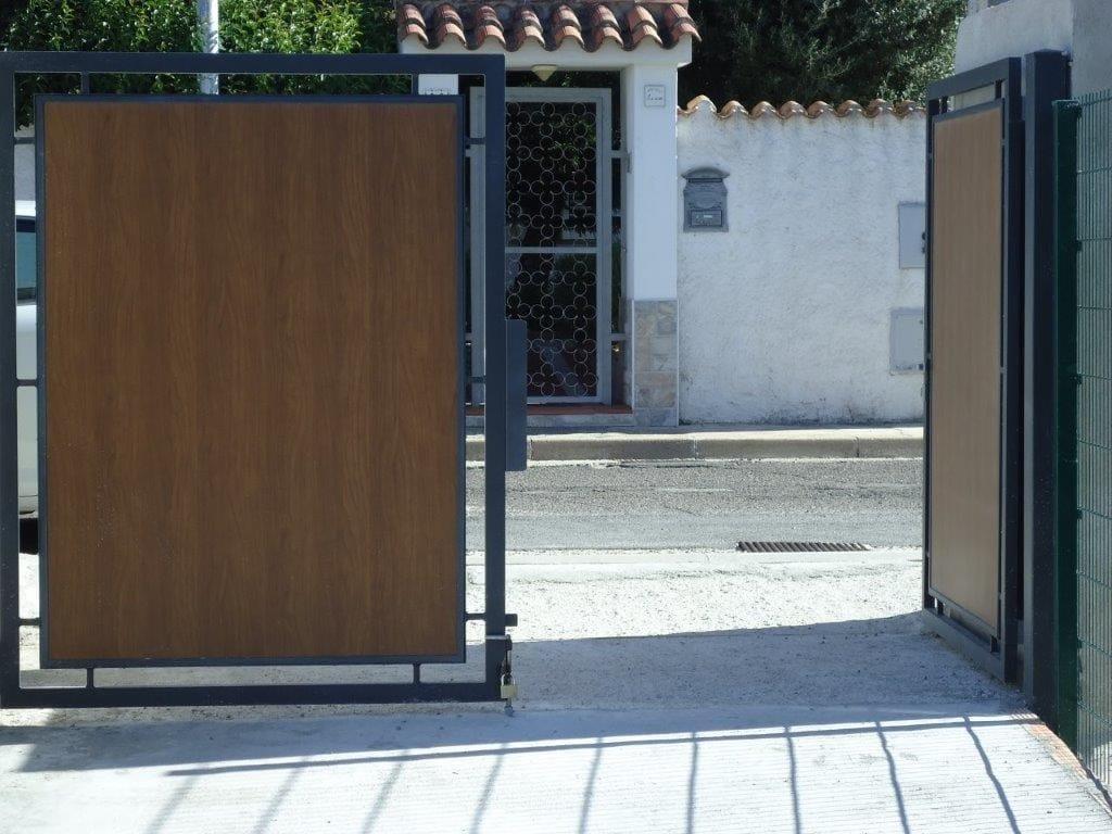 La protezione Betafence declinata in molteplici soluzioni per l'impianto sportivo di Selargius (CA)