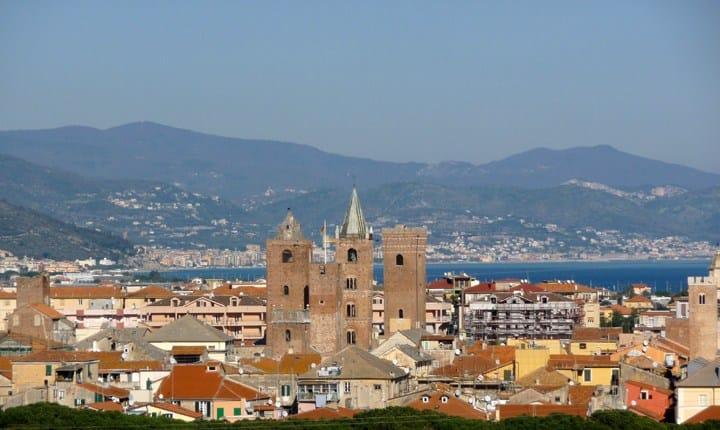 Liguria, sul Piano Casa più poteri ai Comuni