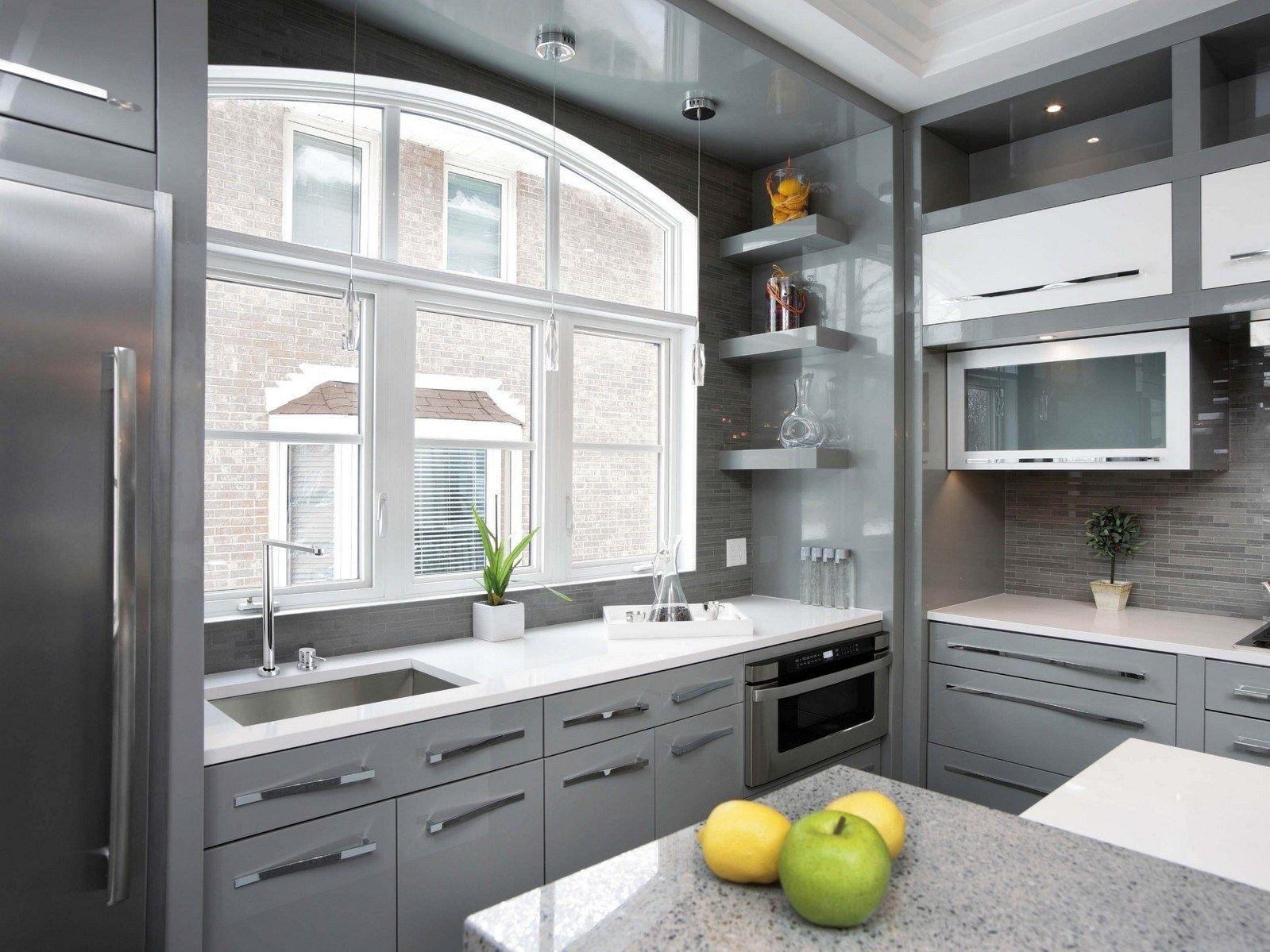 Soluzioni Salvaspazio Cucina : Soluzioni salvaspazio ed ergonomiche per la cucina