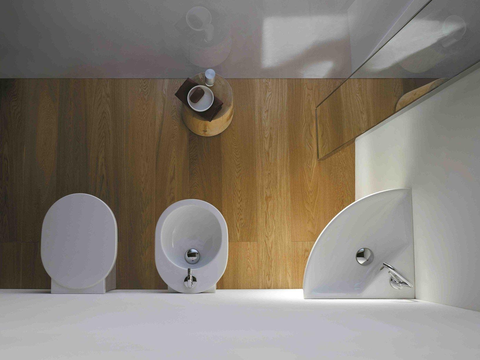Prodotti funzionali e versatili per l'ambiente bagno