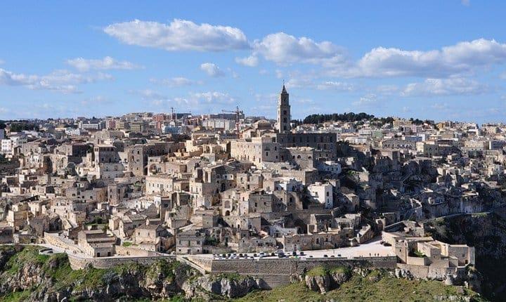 Beni culturali: in arrivo oltre 300 milioni di euro nei prossimi 4 anni