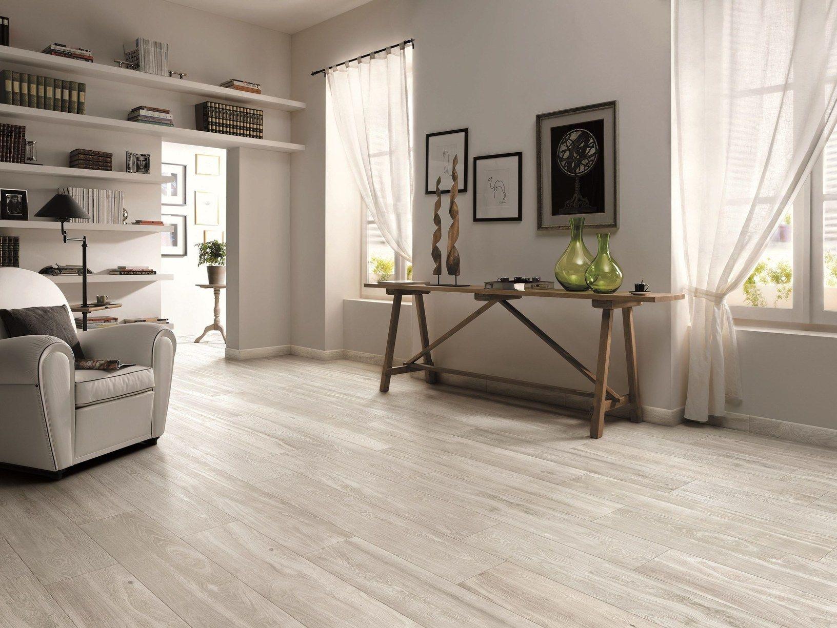 Pavimento Gres Rovere Sbiancato sandalo, rovere e faggio per ambienti classici o metropolitani