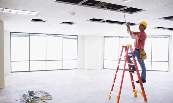 Reverse charge nel settore edile, chiarimenti dalle Entrate