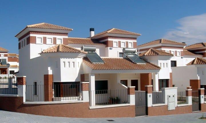 Istat: dopo 4 anni risalgono i prezzi delle case