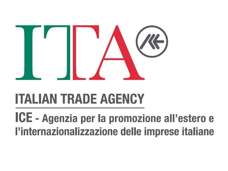 Al via il concorso di idee 'Il Made in Italy nel Mondo'