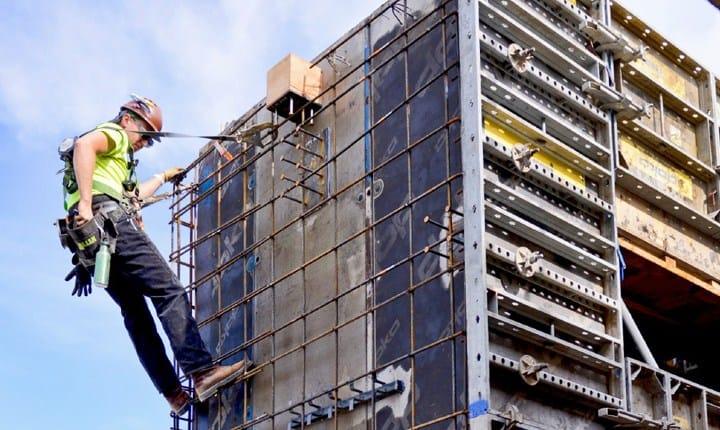 Cantieri edili, quando è obbligatorio il preposto alla sorveglianza