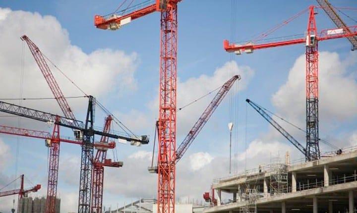 Sicurezza sul lavoro: il CNI spiega le modifiche al Testo Unico