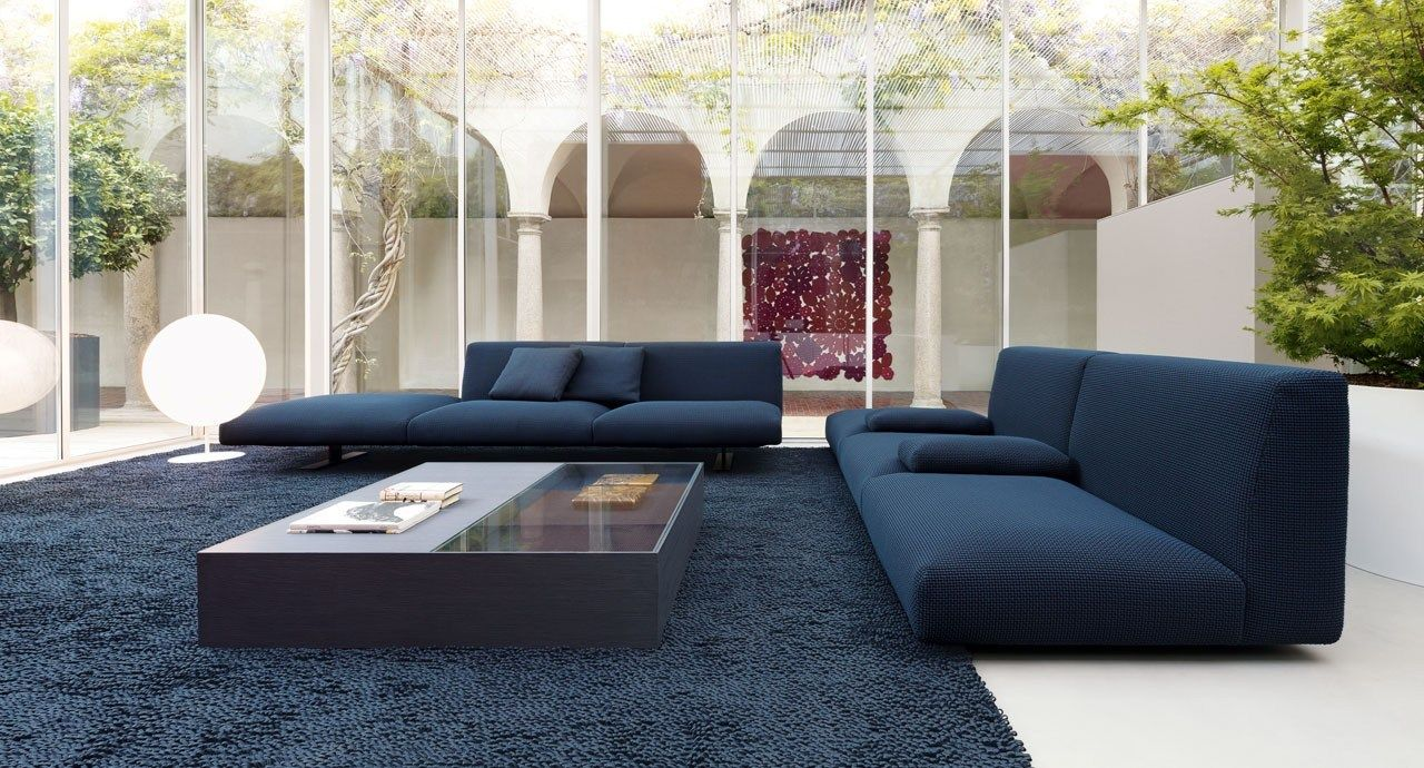 GOOD DESIGN AWARDS 2015 PER PAOLA LENTI