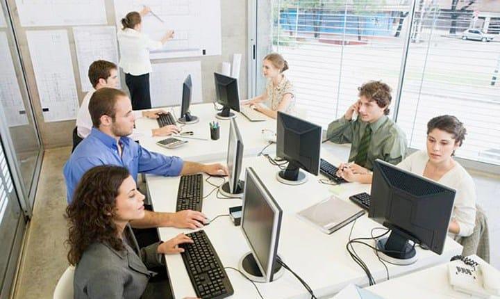 Sicurezza sul lavoro, dall'Inail 14,5 milioni di euro per la formazione