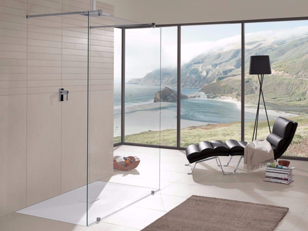 Personalizzare il bagno con villeroy boch - Villeroy boch piastrelle ...