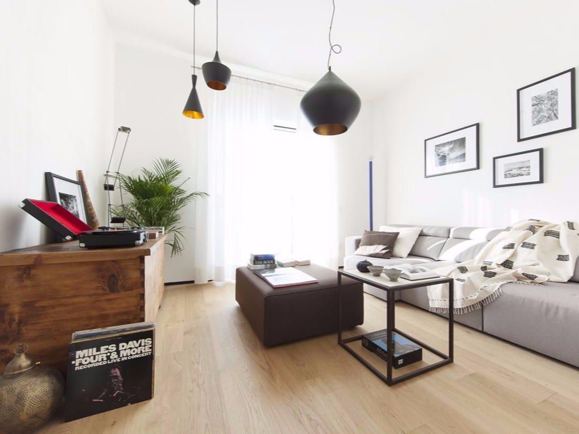 Appartamento nel centro storico di Bassano del Grappa