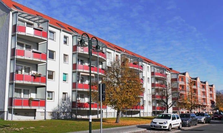 Comprare casa, confronto tra rent to buy e leasing immobiliare