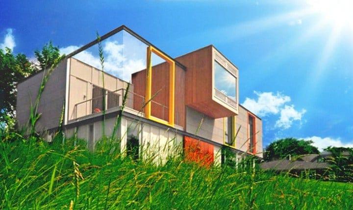 Architetti e Legambiente lanciano 'E-lab'
