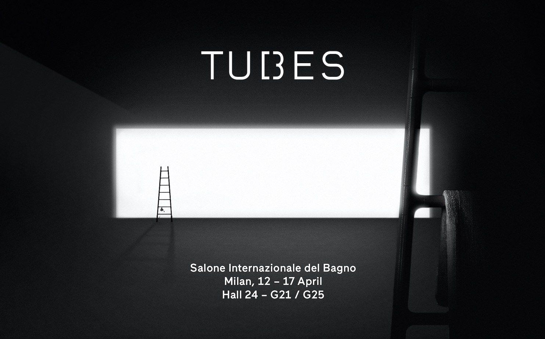 Nuova era per Tubes