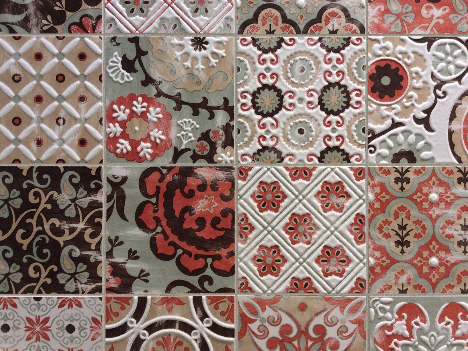 Piastrelle stile siciliano rinascimento annunci sicilia kijiji annunci di ebay piastrelle - Piastrelle siciliane decorate ...