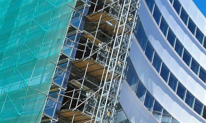 Ecobonus 65%, Renovate Italy: 'bene la proroga al 2019 ma occorre un nuovo modello'